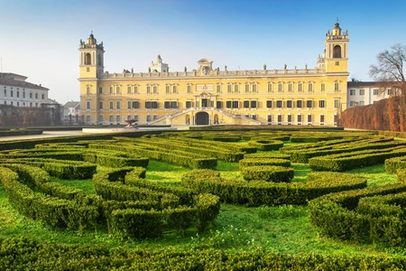 The-Ducal-Palace