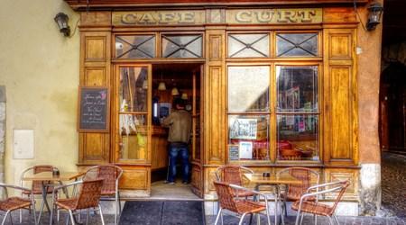 Café Curt