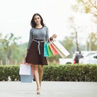El Campanario Shopping Centre