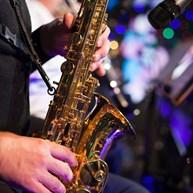 Jazzkeller