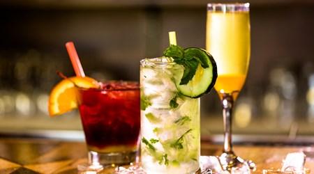 Jolly Bar