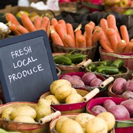 Lennox Head Community Market