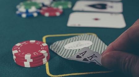 Mazagan Casino