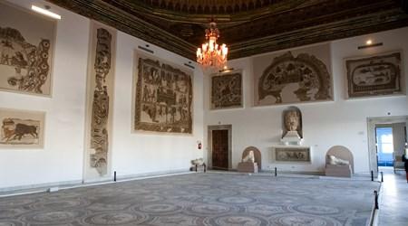 Bardo National Museum