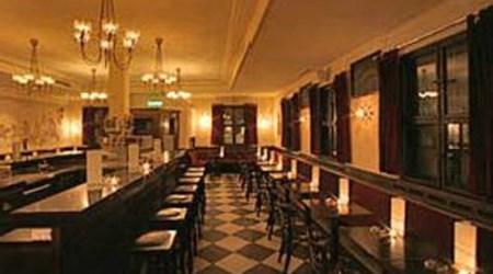 Café Luftsprung