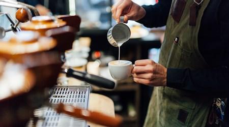 Kapow Coffee