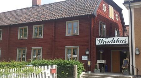 Wärdshuset Gamla Linköping