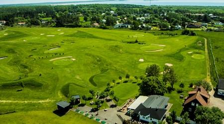 Vilshärards Golf Club