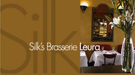 Silk's Brasserie