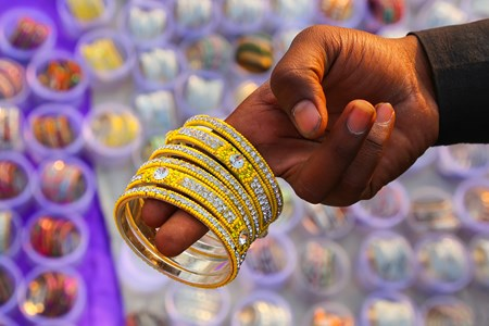 Banga Bazar