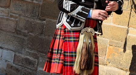 Scotland's Bothy