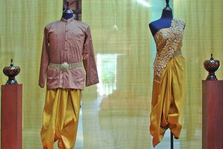 Artisans-d´Angkor-at-National-Silk-Center