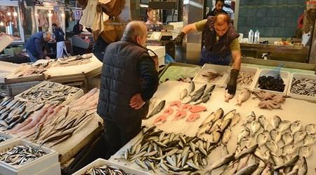 San Benedetto Market