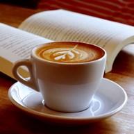 Metanoja Literary Cafe