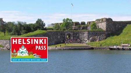 Helsinki City Pass