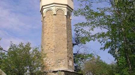 Danov Hill