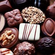 Chocolaterie Marie-Claude