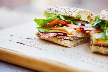 The-Sandwich-Co