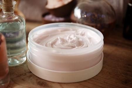 Greca Natural Products