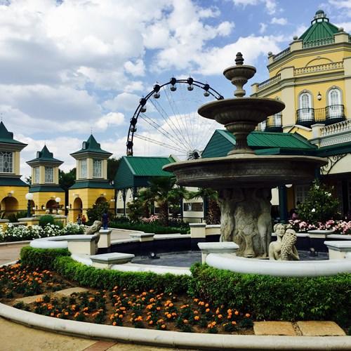 Ruby slots casino $200 no deposit bonus codes 2019