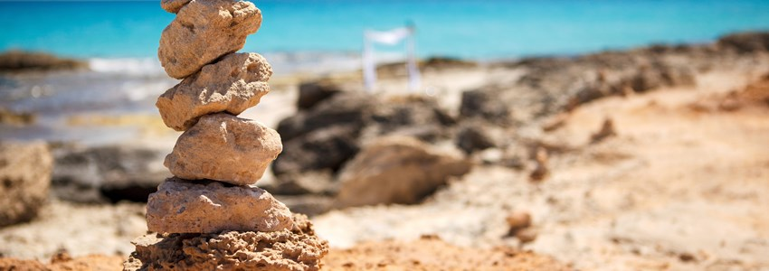 Photo in Formentera, Ibiza