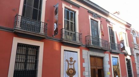 Museum of Romanticism