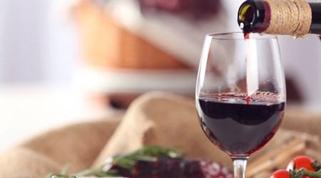 O'Vineyards Table d'Hôtes-Restaurant