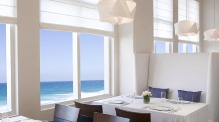 3800 Ocean - Palm Beach Marriott Singer Island Beach Resort & Spa