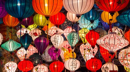 Chongqing Art Gallery