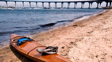 Bike and Kayak Tours, Inc.