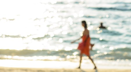 Vathi Beach