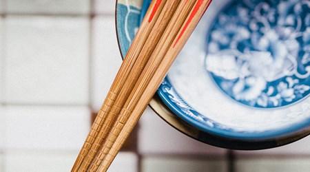 Fo Long Xuan Restaurant