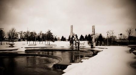 Robert C. Beutter Park