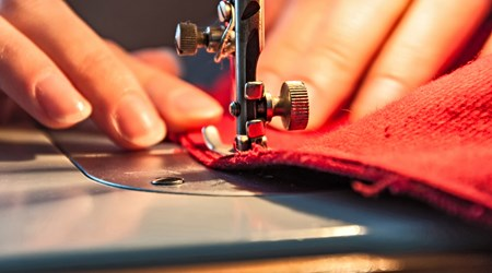 Miroglio Fashion Factory Store