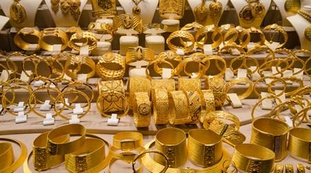 Ander Sher Bazaar