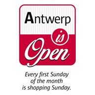 Shopping Sunday