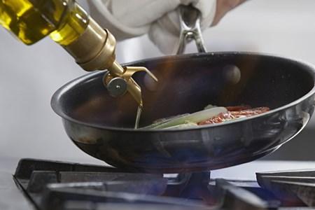 Ristorante-La-forchetta