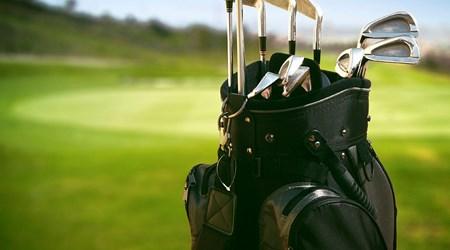Mount Woodson Golf Club