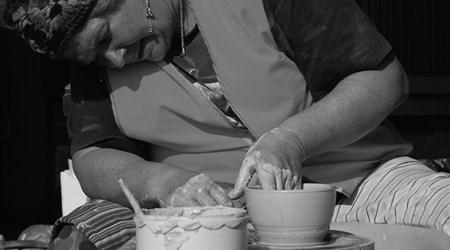 Pyree Village Art & Handmade Market