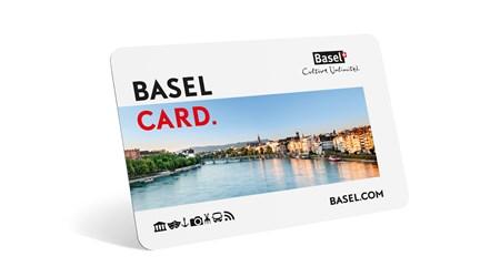 BaselCard