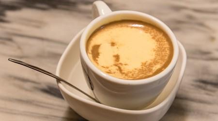 Giang Cafe