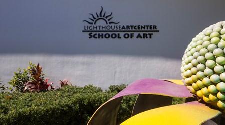 Lighthouse ArtCenter