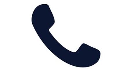 Phone code