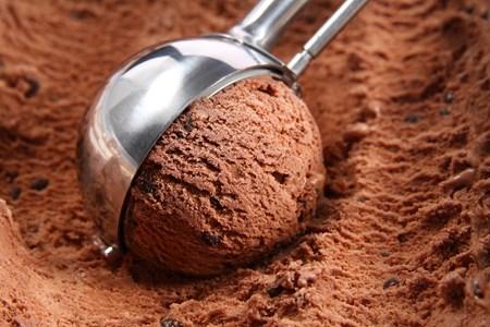 Ice Cream Kronos