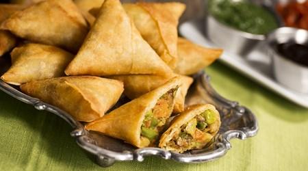 Punjabi Indian Tandoori Restaurant