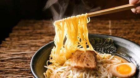 Hanamizuki Japanese Restaurant