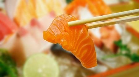 Nozomi Japanese Fusion Restaurant