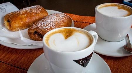 Caffé Del Teatro