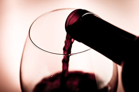 Vinius Wine Gallery