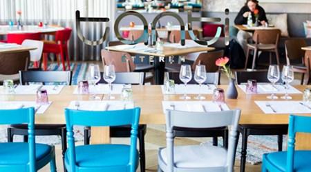 Tanti Restaurant